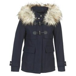 Clothing Women coats Only NEW JENNY MARINE