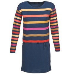 Clothing Women Short Dresses Little Marcel RALDI MARINE