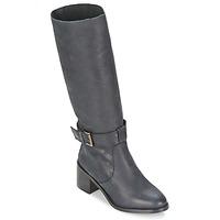 Shoes Women High boots KG by Kurt Geiger WALKER Black