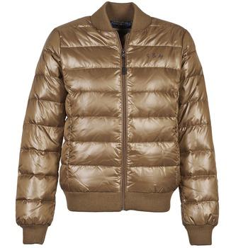 Duffel coats Franklin & Marshall JKWAL511