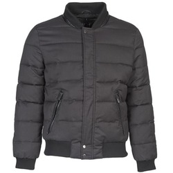 Clothing Men Jackets Best Mountain VORTIDOR Grey