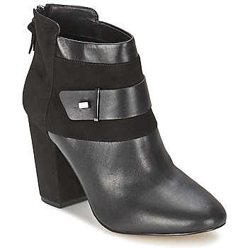 Ankle boots French Connection LIRA