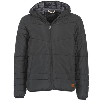 Duffel coats Jack & Jones BOMB ORIGINALS