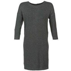 Clothing Women Short Dresses Vero Moda GLORY Grey