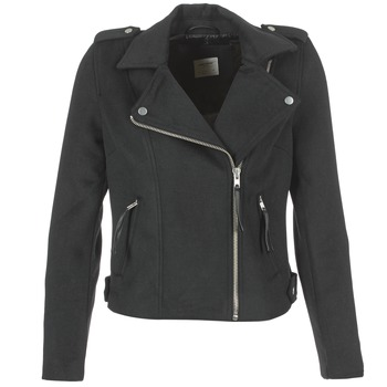 Clothing Women Jackets / Blazers Vero Moda SASHANE Black