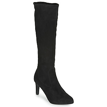 Shoes Women High boots Peter Kaiser PERIGON Black