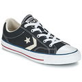 Shoes Low top trainers Converse