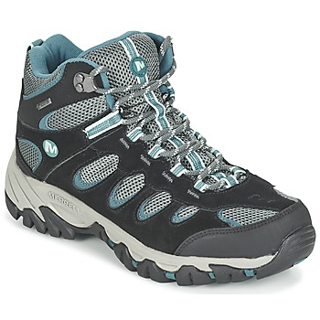Walking shoes Merrell TARIM