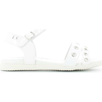 Shoes Sandals Laura Biagiotti 522B Sandals Kid nd nd