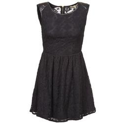 Short Dresses Yumi KIMI