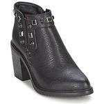Ankle boots Gioseppo MOSENA