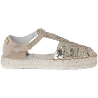 Espadrilles Replay SCARPA GOLD