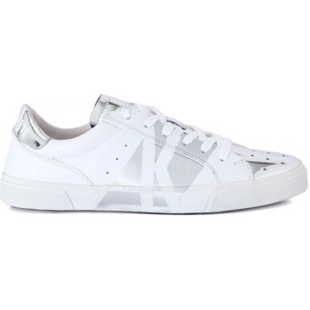 Low top trainers Bikkembergs RUBBER 670