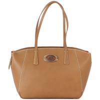 Bags Women Handbags La Martina BRITISH CALF    249,4