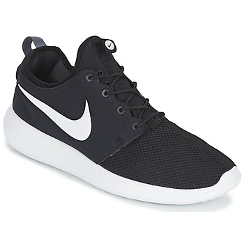 Low top trainers Nike ROSHE TWO