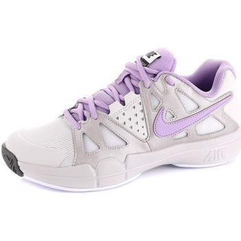 Shoes Women Tennis shoes Nike Wmns Air Vapor Advantage White
