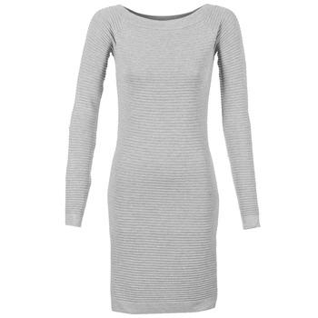 Short Dresses Betty London FRIBELLE