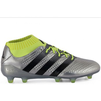 Shoes Men Football shoes adidas Originals ACE 16 PRIMEKNIT    218,8