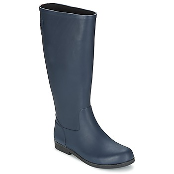 Wellington boots Swims STELLA BOOT
