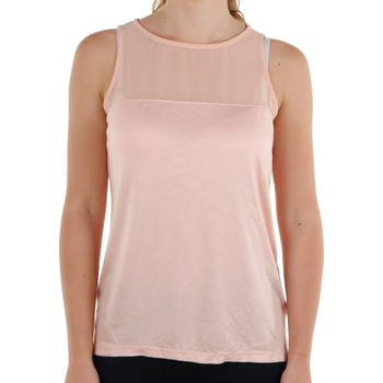 adidas Originals Fasion Basic Tank Top