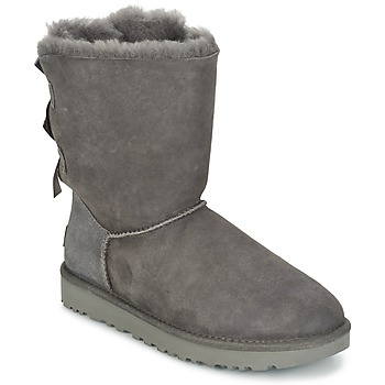 Mid boots UGG BAILEY BOW