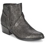 Ankle boots Janet&Janet VILLIA