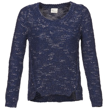 Clothing Women Jumpers Stella Forest BPU023 Marine