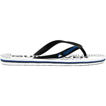 a4bf99c179d980 Buy cheap Quiksilver flip flops - compare Men s Footwear prices for ...