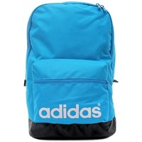 Bags Boy Rucksacks adidas Originals BP Daily