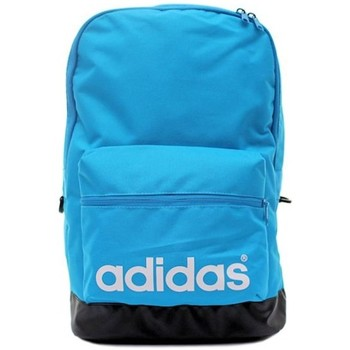 Bags Boy Rucksacks adidas Originals BP Daily Blue