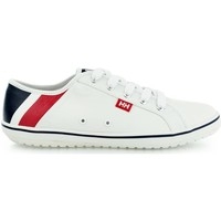 Shoes Men Low top trainers Helly Hansen W Signal LO 11144 White