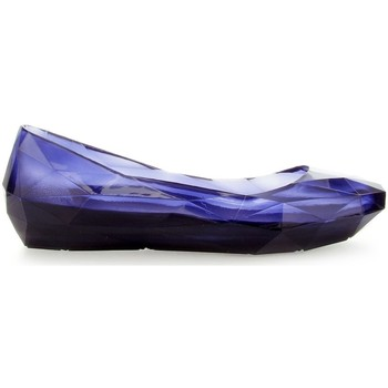 Shoes Women Flat shoes United nude LO Res LO Navy blue