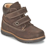 Mid boots Primigi ASPY 1