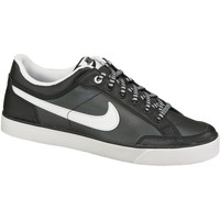 Shoes Boy Low top trainers Nike Capri 3 Ltr GS Black
