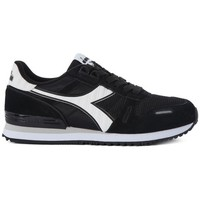 Shoes Women Low top trainers Diadora TITAN II W     74,4