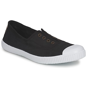 Low top trainers Victoria 6623