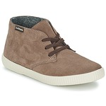 Hi top trainers Victoria 6788