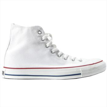 Shoes Women Hi top trainers Converse All Star HI Optical White White