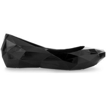 Shoes Women Flat shoes United nude LO Res LO Black