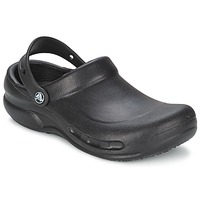 Clogs Crocs BISTRO