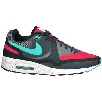 Nike  Air Max Light WR  mens Shoes (Trainers) in Grey