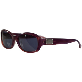 Watches Women Sunglasses Mauboussin Vendome 1 Parma Sunglasses VIOLET