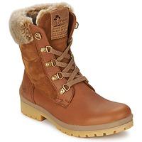 Ankle boots Panama Jack TUSCANI