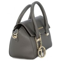 Bags Women Handbags Trussardi FLAP BAG 15 Multicolore
