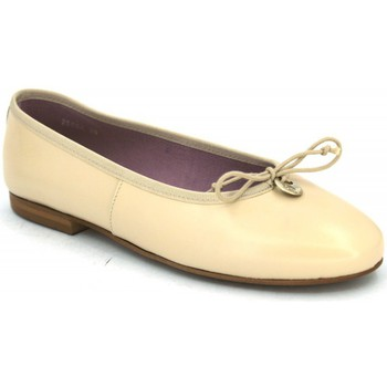 Shoes Women Shoes CallagHan Callaghan 25006 BEIGE