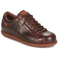 Derby Shoes Camper PELOTAS ARIEL