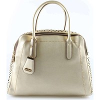 Bags Women Handbags Acqua Di Perla AP-EH20009 Bauletto Accessories Gold Gold