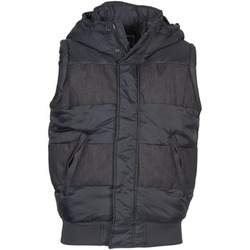 Clothing Men Duffel coats G-Star Raw SALVOZ Marine