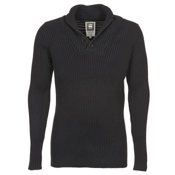 jumpers G-Star Raw FIBRICK