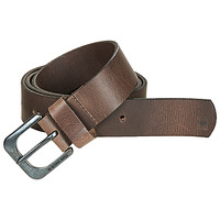 Clothes accessories Men Belts G-Star Raw ZED Brown